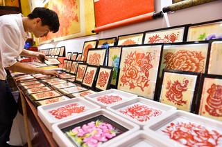 中国、「90後」が文化的消費の中心に