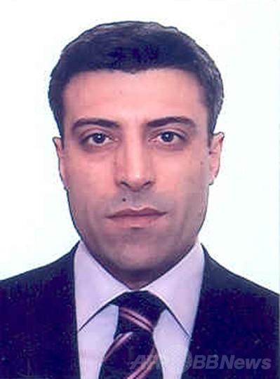 イラク過激派、トルコ総領事ら49人を拉致
