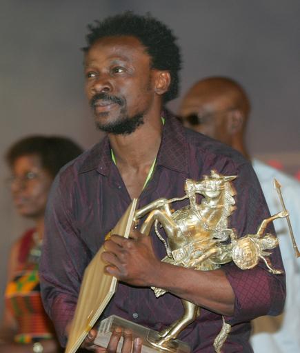 ナイジェリアの「ブラッド・ダイヤモンド」、ハリウッド映画では伝わらない真実を - ブルキナファソ