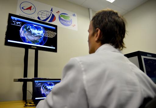 ロシア、ニカラグアに衛星測位システム「グロナス」の基地局設立