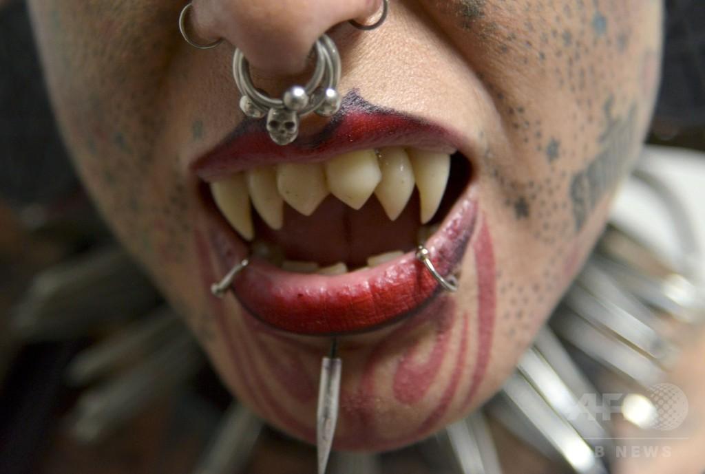マラウイ吸血鬼騒動 自警団のリンチで2人死亡、124人逮捕