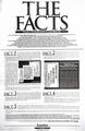 日本の国会議員ら、米紙に「慰安婦強制性否定」の全面広告