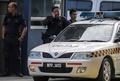 金正男氏の遺体引き渡し「家族のDNA提供が条件」マレーシア警察