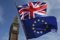 英・EUがブレグジット合意の草案発表 英内閣が承認