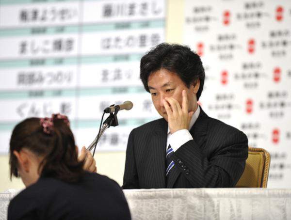日本のTPP参加を望まないのが米国の本音?