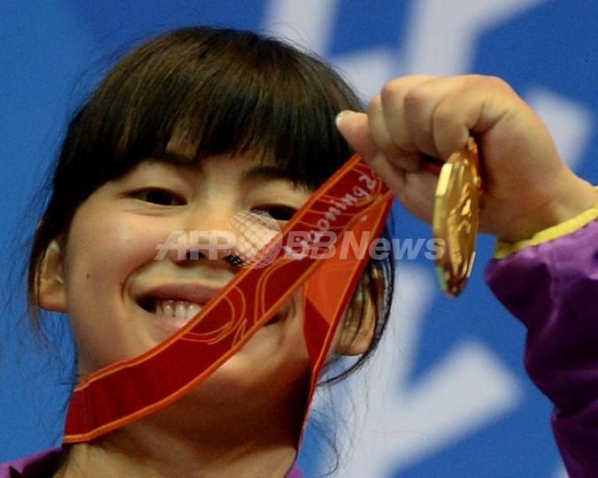 私欲と違反はびこる「中国の五輪」