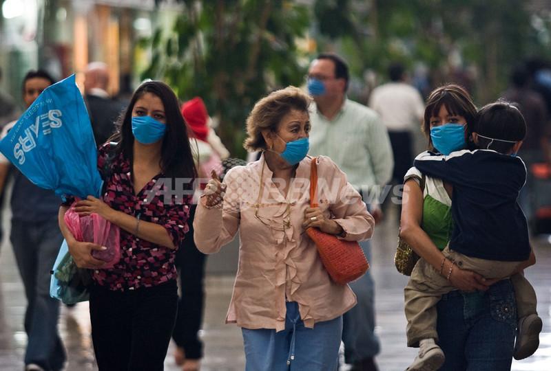 英BAの客室乗務員、インフルエンザに似た症状で治療受ける