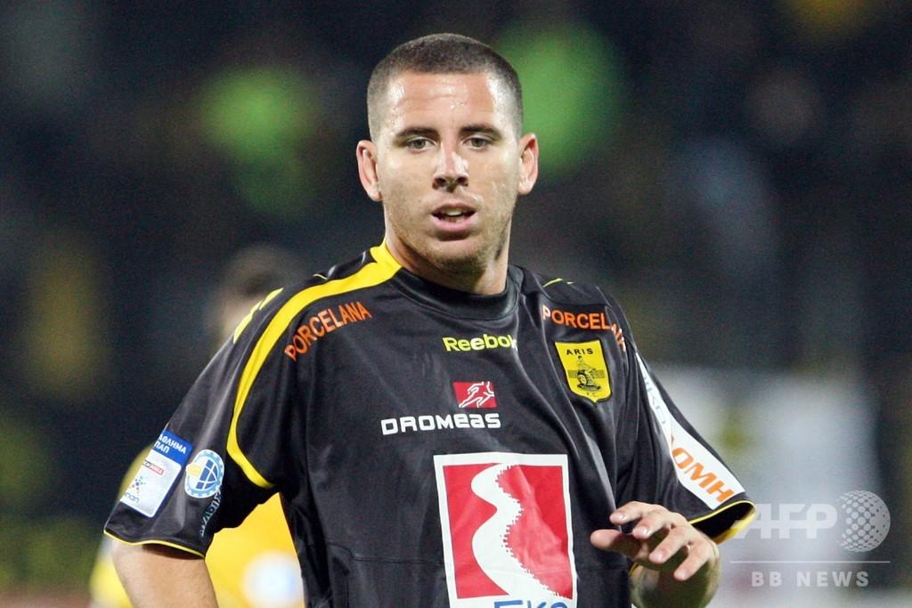 元マルセイユ選手を逮捕、麻薬組織を運営した疑い スペイン