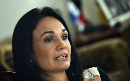 パナマ、OECDと情報共有の協議強化へ 副大統領独占インタビュー