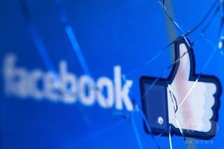 「フェイスブックは分割を」 米で署名活動開始 巨大な影響力に懸念