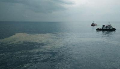 189人搭乗のインドネシア機が墜落、「全員死亡の恐れ」と当局