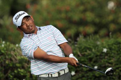タッド・フジカワが同性愛公表、男子プロゴルフでは史上初