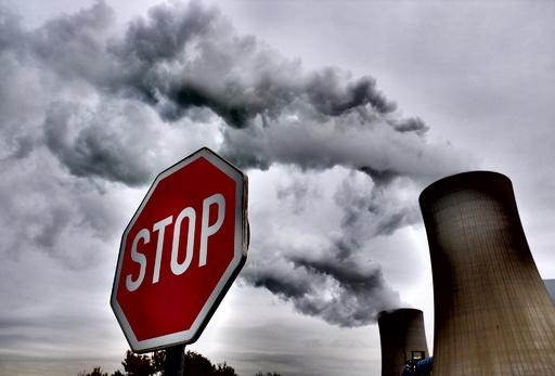気温上昇2度未満、目標達成に迅速対応を要請 IPCC報告書