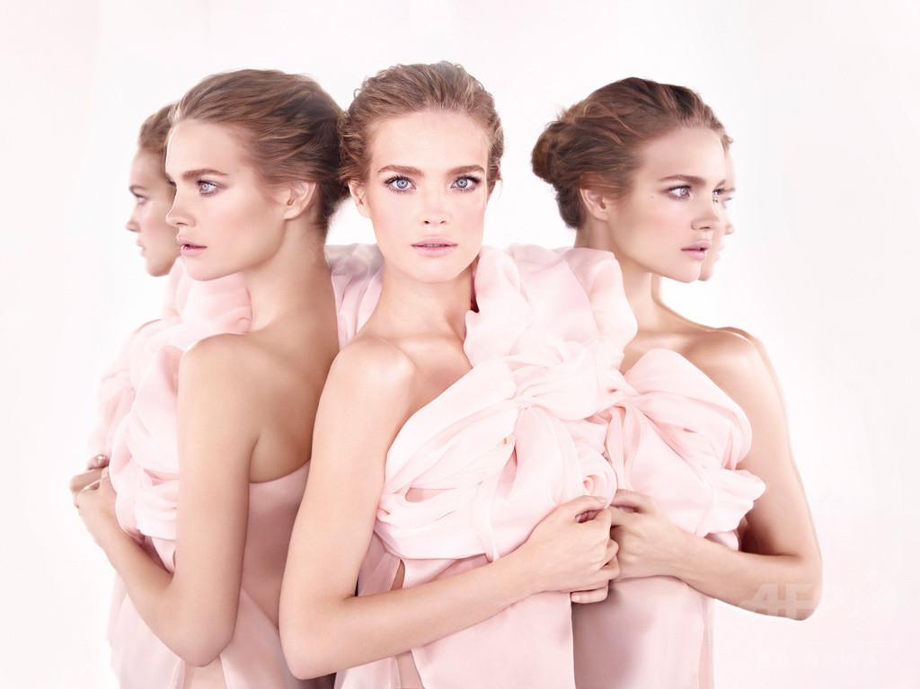 「ゲラン」真珠肌をキープする全天候型ファンデーション発売