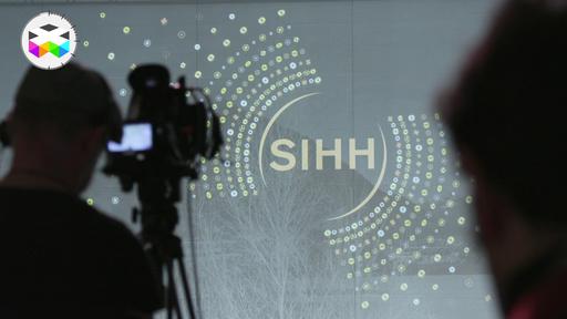 【SIHH2019】見どころも新作も! 今年のSIHHを総括(6/全6話)