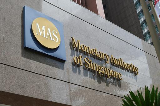 シンガポール、欧米に続き金融政策を緩和