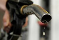 OPEC、追加減産の判断は先送りか