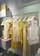 「ステラ マッカートニー」都内2店舗目の旗艦店、六本木ヒルズにオープン