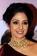 インドの大女優シュリデヴィさん急逝 ホテル浴室で水死