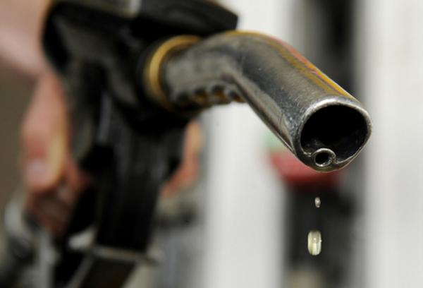 エネルギー問題:政策を正す絶好のチャンス