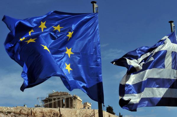 ユーロ圏財務相会合、ギリシャ改革案を承認 支援延長に近づく