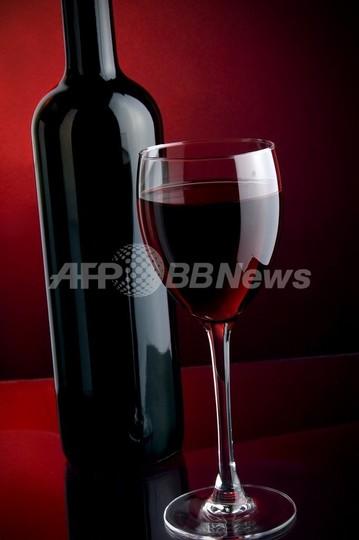 男性の飲酒、吉凶の分かれ目はアルコール20グラム