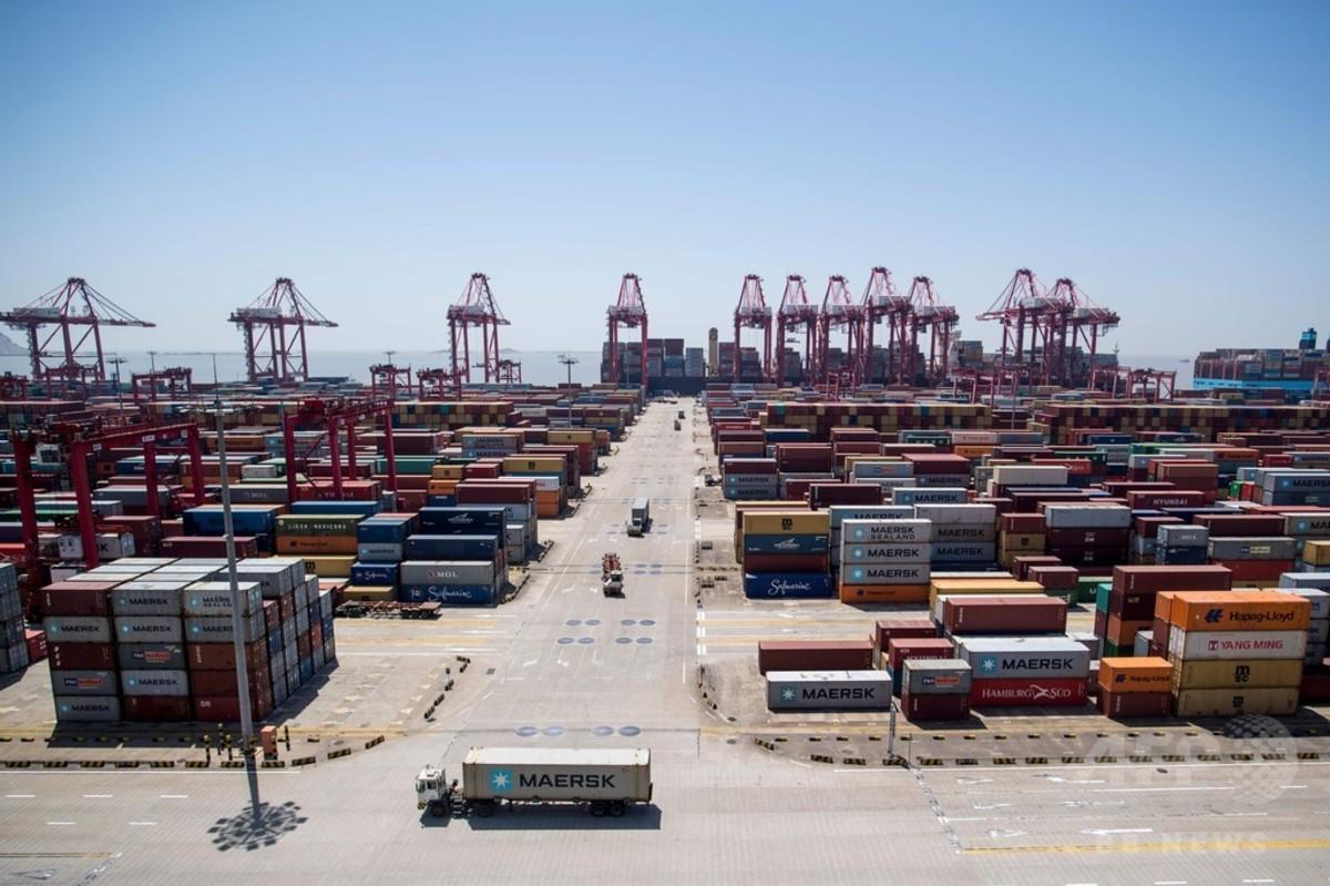 米中貿易戦争の行方、考えられる3つのシナリオ