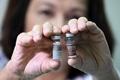 フィリピン、デング熱ワクチンの販売差し止めを発表
