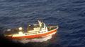 トンガ沖フェリー沈没、60人以上死亡の恐れ 日本人も不明