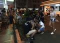 ジャワ島でM6.5の地震、3人死亡 インドネシア