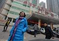 腐敗はびこる中国の医療現場、告発した「廊下医師」