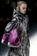 <07/08年秋冬パリ・コレクション>アンダーカバー、新作を発表 - フランス