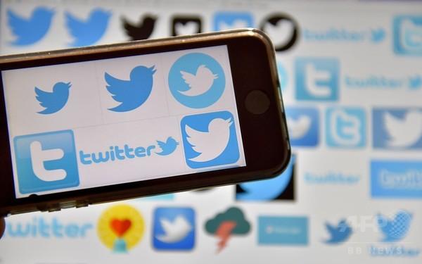 ツイッター、返信ツイートのユーザー名を140文字制限から除外