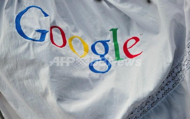 世界の翻訳担う?グーグル翻訳6周年、月2億人利用
