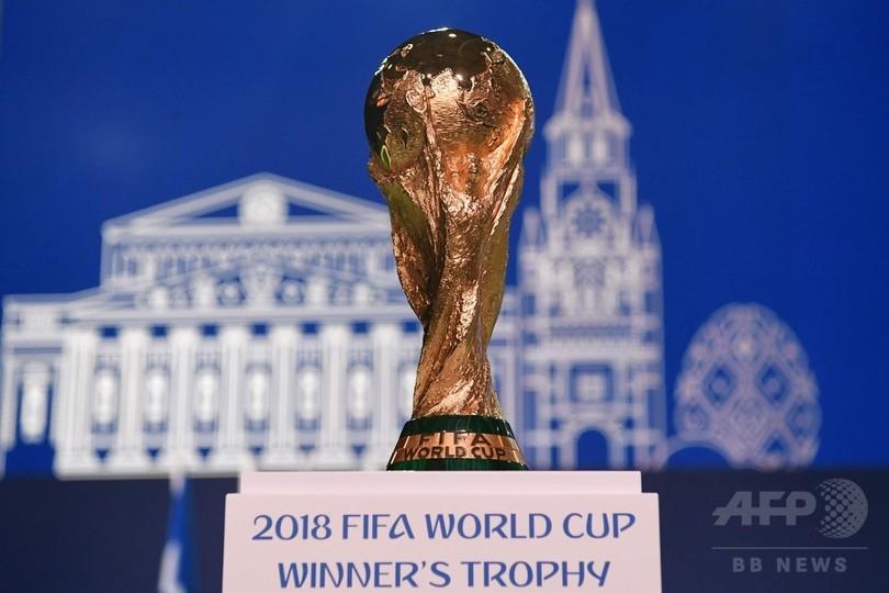 2026年W杯は米国・カナダ・メキシコの共催、モロッコが落選