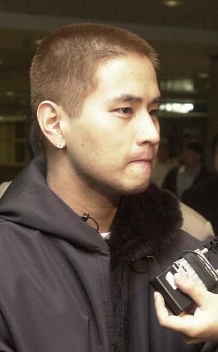 「兵役逃れで出禁」の歌手、韓国最高裁がビザ発給拒否は違法と判断