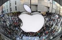 アップル、クラウド音楽サービスを準備中 米紙