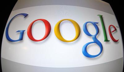 グーグル従業員、中国向け検索エンジンに怒り 会社側はアクセス制限措置