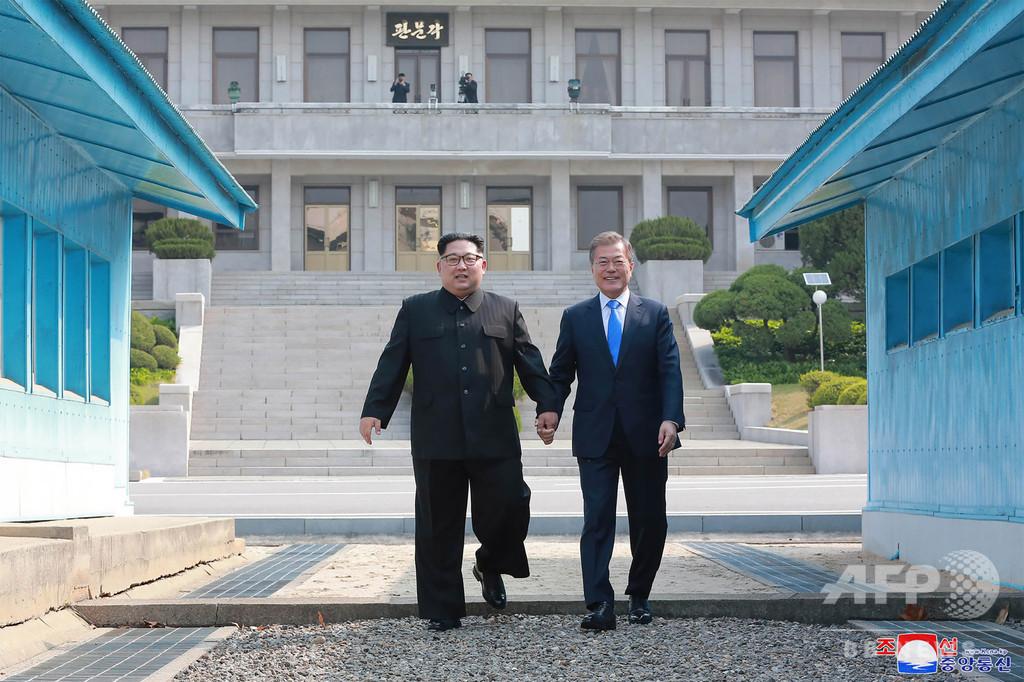 【AFP×大学生】和平への道