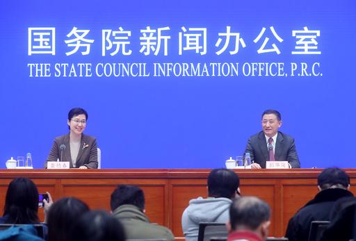 国務院直属の81社、一帯一路沿線で3400件超のプロジェクト請負 中国