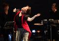 演じるのは「ありのままの自分」、障害ある6人が飛び込む舞台 東京