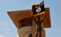 イラク軍基地から米国人が退避、イスラム武装勢力の進撃に備え