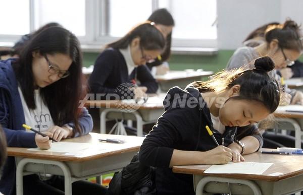韓国の新学期、日本のランドセルがバカ売れ