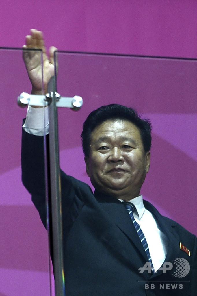 【解説】金正恩氏が死亡したら、北朝鮮はどうなる?
