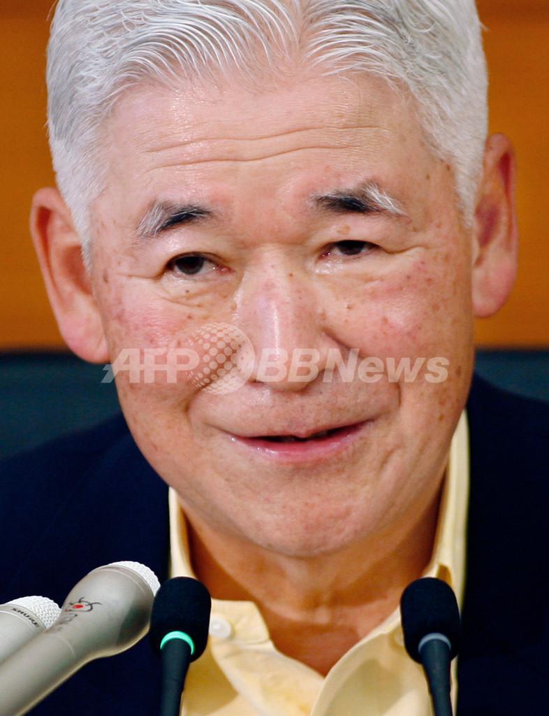 日銀、金融政策の「現状維持」を決定