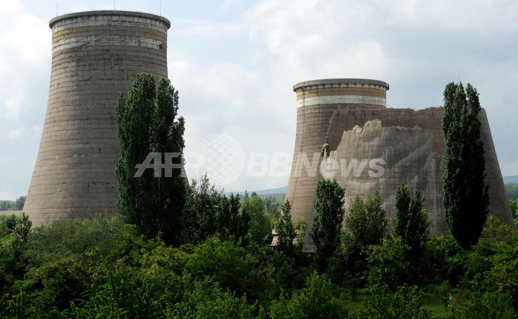ブルガリア地震、多くの人がSNSに群がる