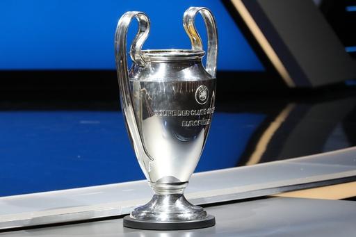 UEFAが欧州CLの新方式を発表、欧州上位4リーグは4チームが出場権獲得へ