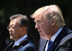 「米国、中国の2大市場で標的?」-韓国産業界で懸念強まる