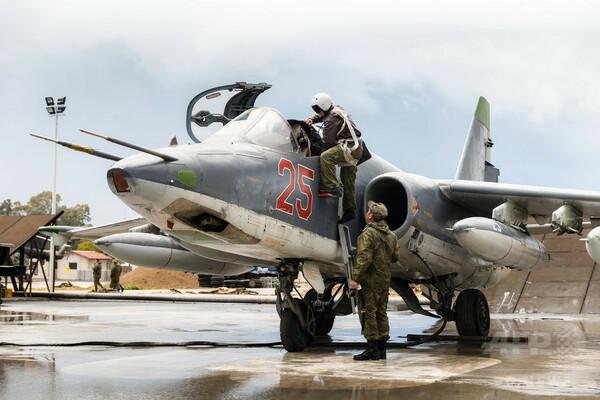 空軍パイロット候補生に女性受け入れ、第1期生は15人 ロシア