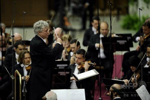 ハンガリーのピアニスト・指揮者のゾルタン・コチシュ氏死去